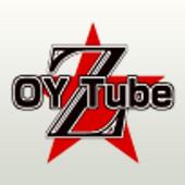 OYZTube理解度判定テスト30問 icon