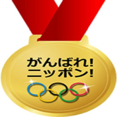 オリンピッククイズ icon