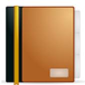 海野十三作品集 icon