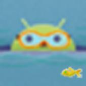 GillDroid icon