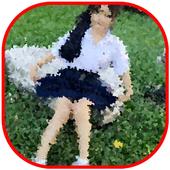 คลิบวีดีโอทำเบเกอรี่โปโปสุดๆ icon