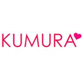 KumuraBeauty icon