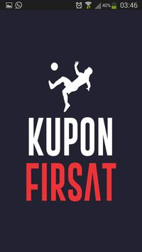 Günlük Kupon - İddaa Tahmin poster