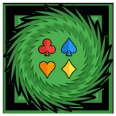 Poker Machine ULLA icon