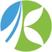 河本社労士事務所 あなたの会社の労務管理の事ならお任せ下さい icon