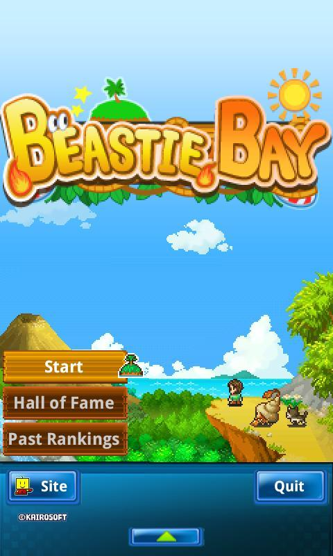 beastie bay mod apk 2.1.2