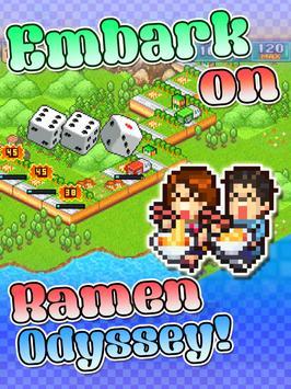 The Ramen Sensei 2 screenshot 14