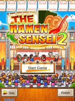 The Ramen Sensei 2 screenshot 16