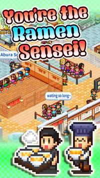 The Ramen Sensei 2 screenshot 3
