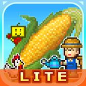 Pocket Harvest Lite icon