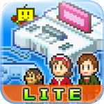 Game Dev Story Lite APK