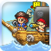 High Sea Saga icon