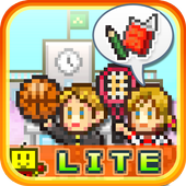Pocket Academy Lite icon