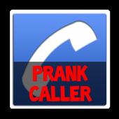 Prank Caller icon