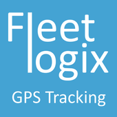 FleetLogix icon