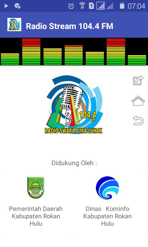 M Diskominfo For Android Apk Download