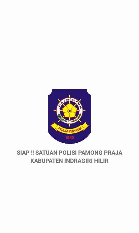 Siap Pol Pp Inhil For Android Apk Download