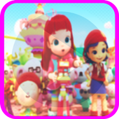 Video Rainbow Ruby for Android - APK Download