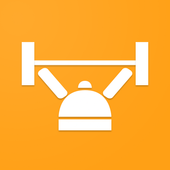 Workout Beeper icon