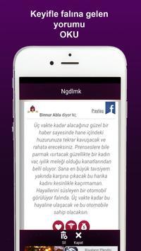 El Falcım screenshot 4