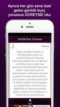 El Falcım screenshot 5