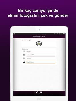 El Falcım screenshot 8