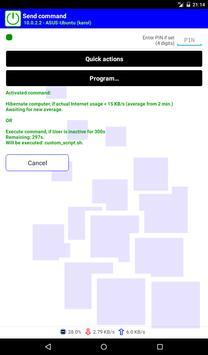 PC Power Manager screenshot 9