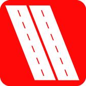 viaSTART icon