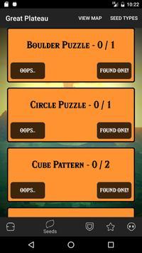 Guide to the Wild apk screenshot