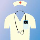 Nurse Assist icon