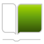 bookend preview icon