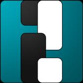 InfoINI icon