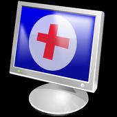 Surgcare icon
