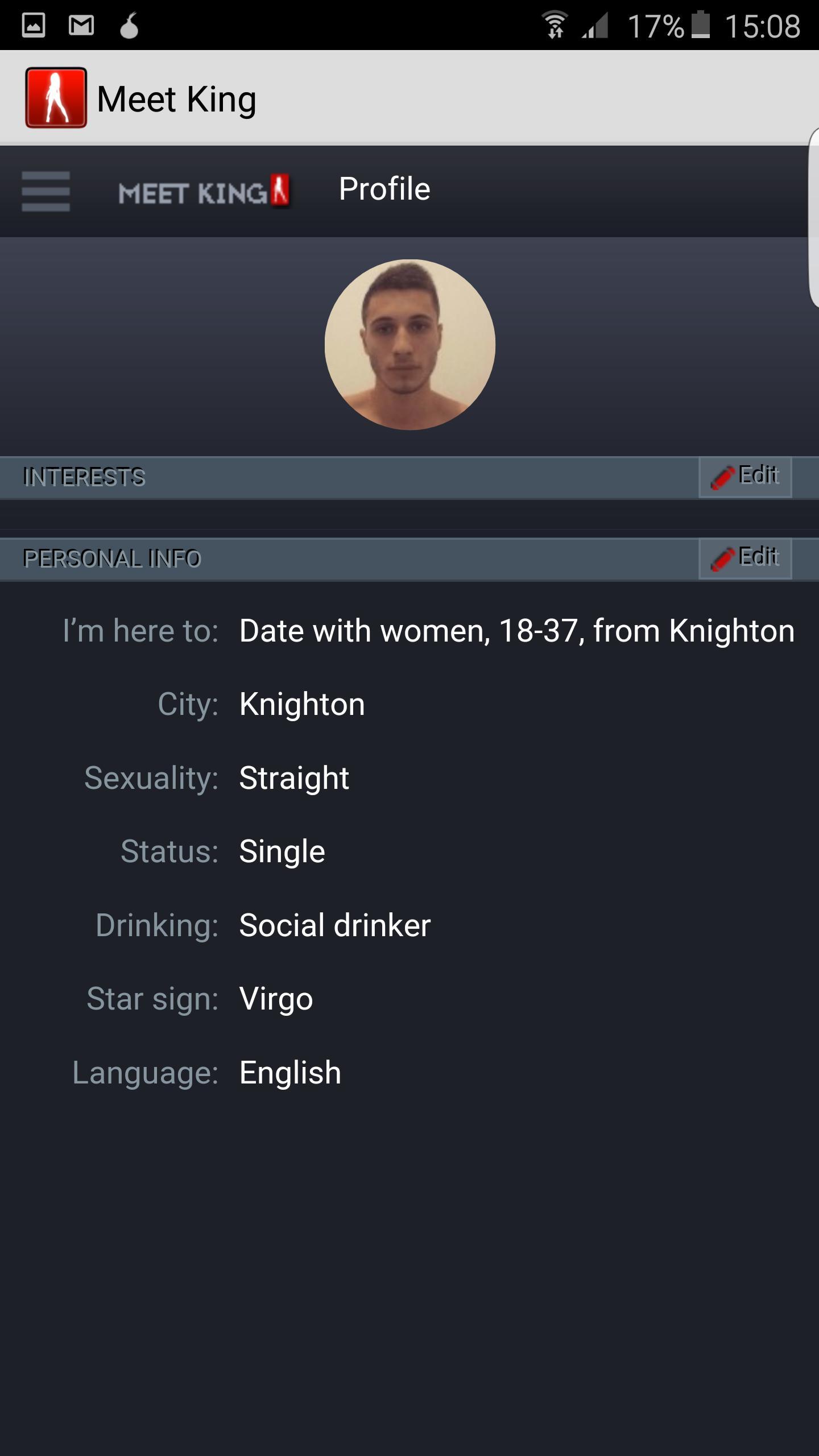 Dating-net.com dating sitr