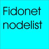 nodelist icon