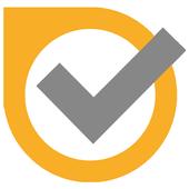 Simple Planning icon
