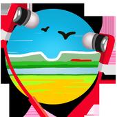Audioguía GPS Andaluz (Soria) icon