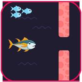 Happy Fish Neo icon