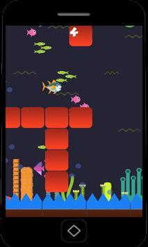 Happy Fish Neo screenshot 2