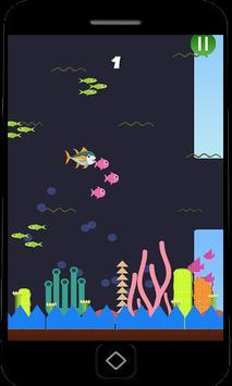 Happy Fish Neo screenshot 3