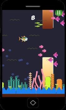Happy Fish Neo screenshot 5