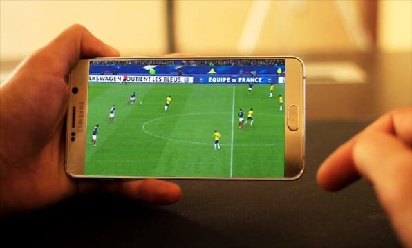 BeoutQ Sport 2018 - بت مباشر for Android - APK Download