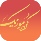 Kord Music icon