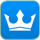 King Root - Root All Devices icon