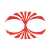 (주)트라코월드- 영업정보관리시스템 icon