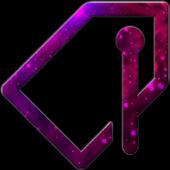 Th3 Generator (Unreleased) icon