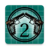 Shooting Expert 2 icon