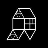 Wayfinder Live icon
