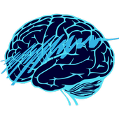 Brain Waves - Binaural Beats icon