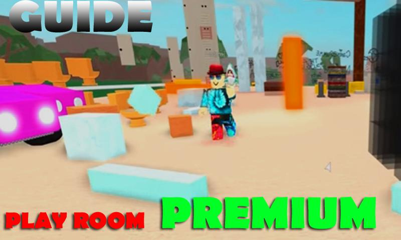 Tips Roblox Lumber Tycoon 2 Free Android App Market - Tips For Roblox Lumber Tycoon 2 For Android Apk Download
